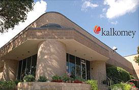Kalkomey Enterprises