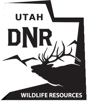 Image result for utah hunt and wildlife