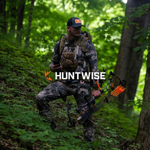 Callout; Huntwise