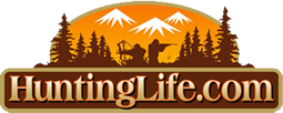 illustration of huntinglife.com logo