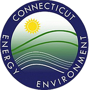 Connecticut Department of Energy and Environmental Protection logo