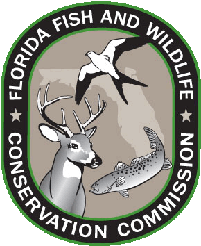 Florida Fish and Wildlife Conservation Commission logo