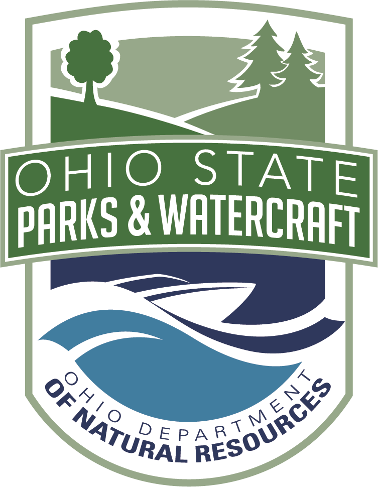 Ohio Department of Natural Resources, Division of Watercraft logo