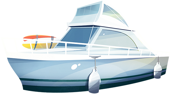 Boating Resources