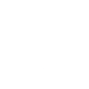 European Underwater Federation logo