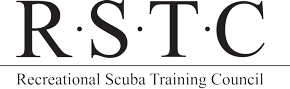 Recreational Scuba Training Council logo