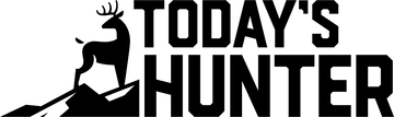 Today's Hunter logo