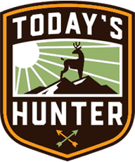 Today's Hunter Shield